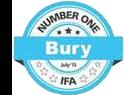 bury-ifa