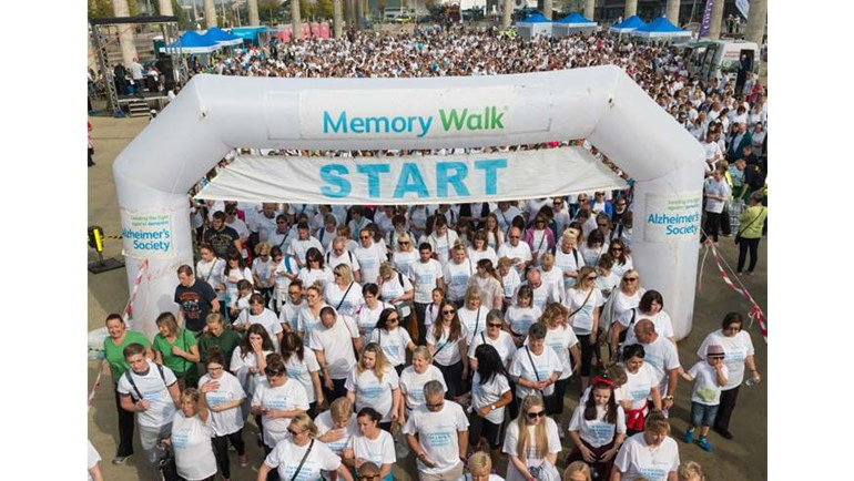 alzheimers memory walk 24sep