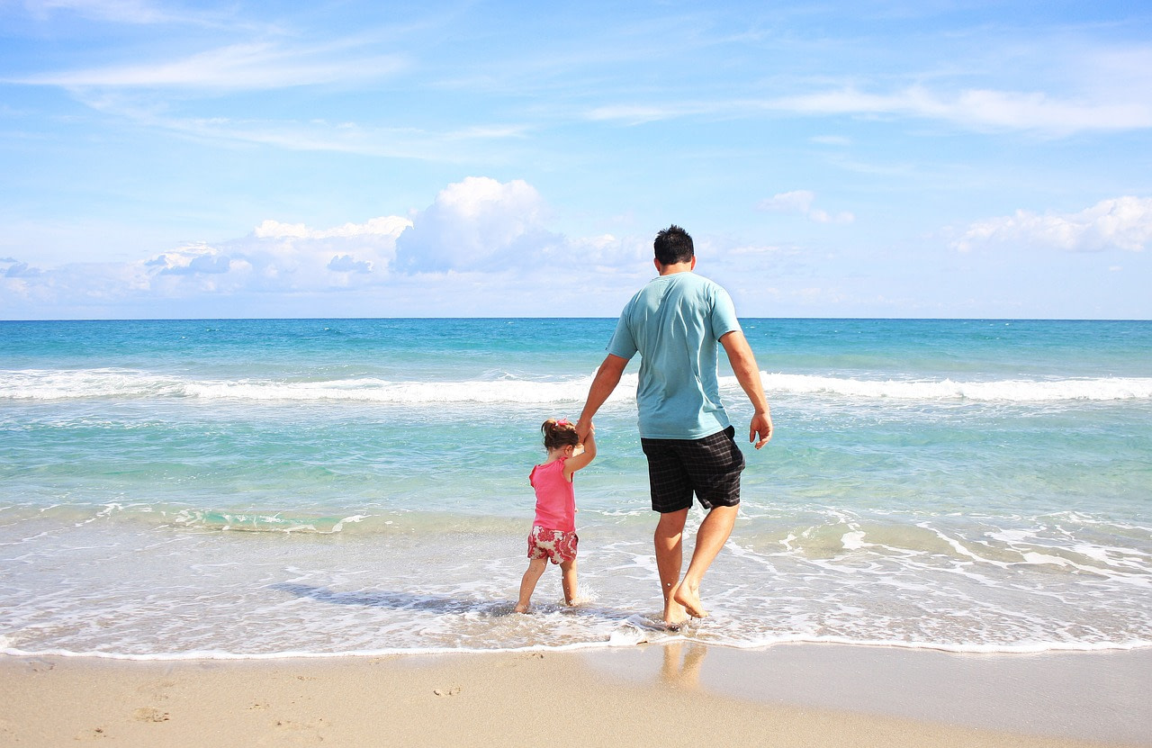 Logic Wealth Planning, family investments