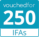 250-IFAs
