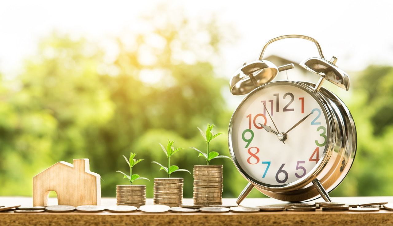 Logic Wealth Planning, wise words about money and investments