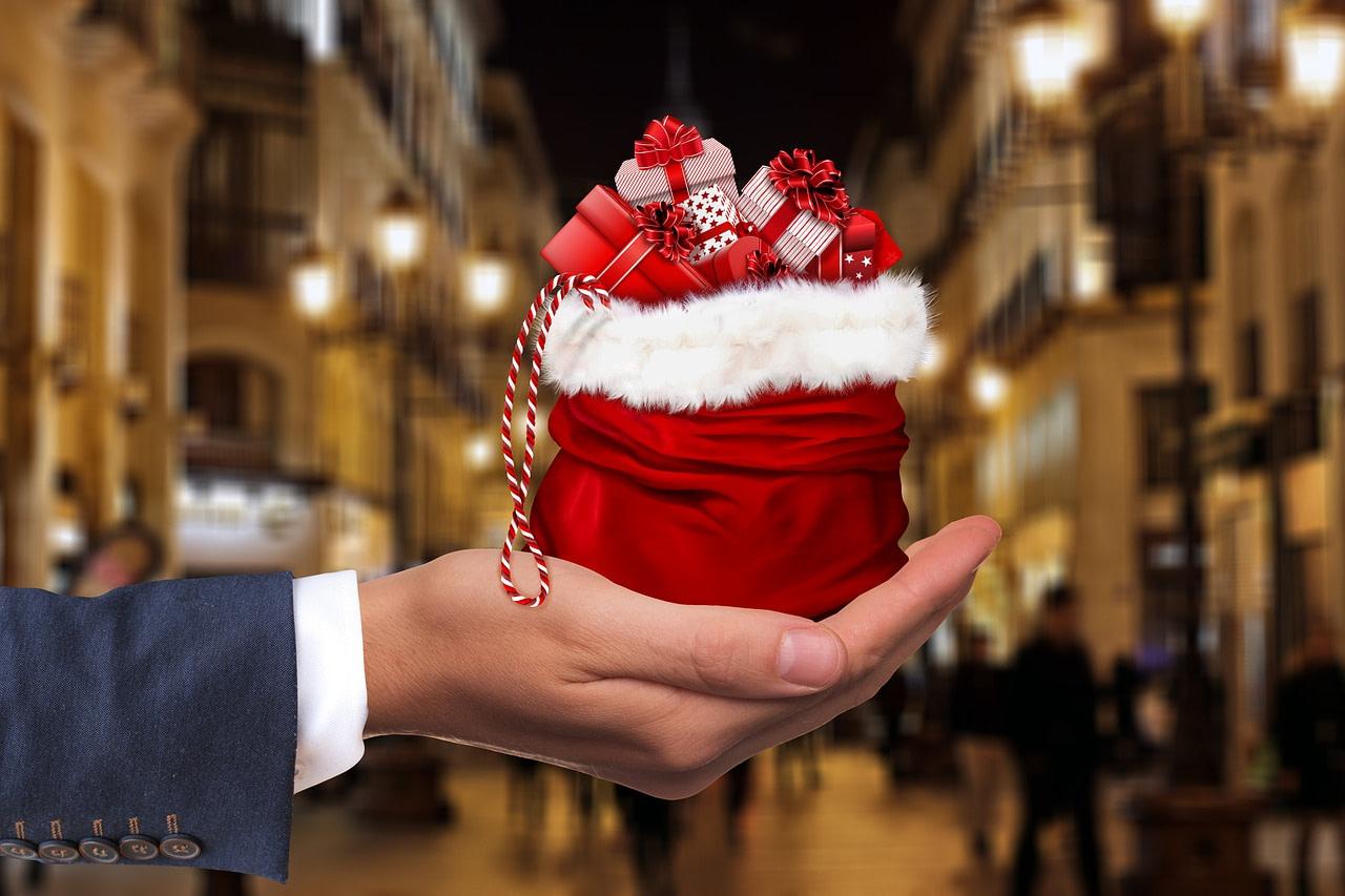 Christmas savings tips and advice