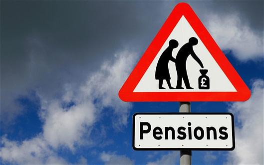 pensions_2369684b