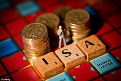 The Rules of the Lifetime ISA as it stands