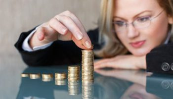 Pay gap means women must save more