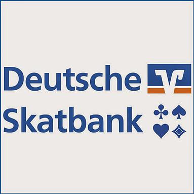 Scandalous Skatbank